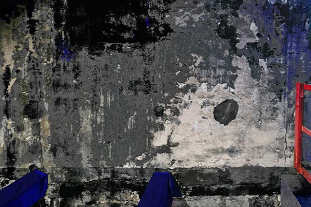 meelfabriek-III